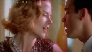 Nicole Kidman - Somethin' Stupid