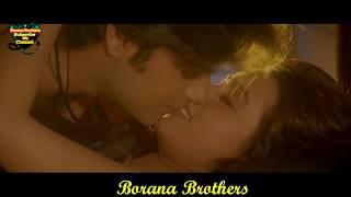 Mahima Chaudhary & Chandrachur Singh 😘Bollywood Romantic 💏Hot 👸Kiss 💞Video Full HD