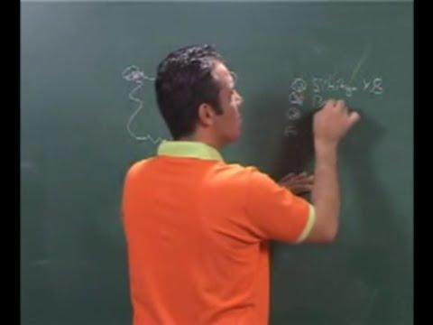 Coğrafya - 11. Türkiye'nin Fiziki Coğrafi İklim Bilgisi - 2