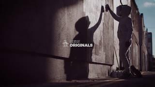 ORIGINAL PENGUIN ⇢ New Originals | ACHES