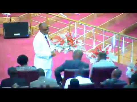 Part 1 Liberation Night-bishop David Oyedepo May 2nd 2014 video