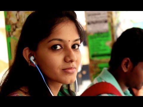 Kannadi Siragugal - New Tamil Short Film 2018