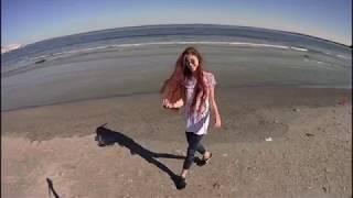 Ksuzen Travel Video (Tallinn/Таллин)