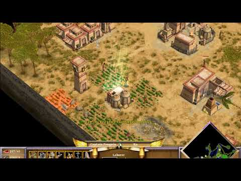 Age Of Mythology : Daaiiyo