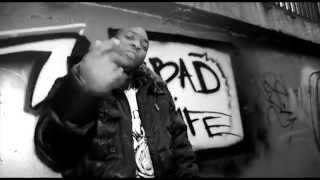 Giorgio Dan'lokal Chak Moun street' klip hip-hop 2014-2015