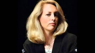 Watch Decemberists Valerie Plame video