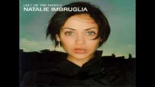 Watch Natalie Imbruglia Tomorrow Morning video