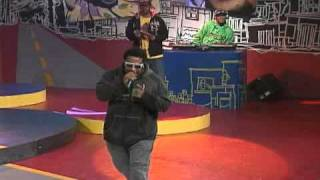Programa 65 - Musical Turbo Trio 2