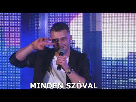 Yanni - Minden Szóval (Zenebutik Tv - Bakelit Fesztivál)