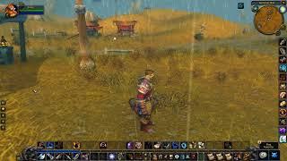 World of Warcraft Classic beta, Westfall part 4!