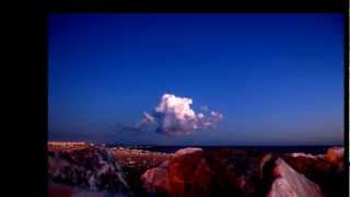 Julian Cope ~ I Wandered Lonely as a Cloud