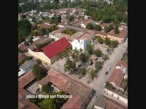 FRIJOL EL TERRIBLE, LA CHAPUDITA DEL SANJON 1