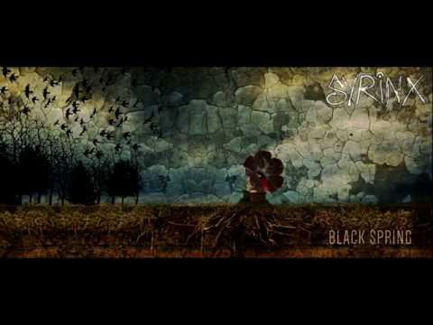 SYRINX - Black Spring ( 2016 Full Album Stream )