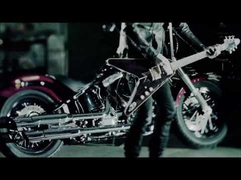 「IGNITE」MV   小林太郎公式