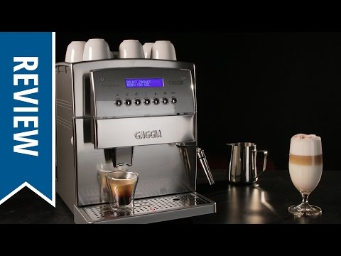 ventilating the gaggia titanium how to save money and do it yourself. Black Bedroom Furniture Sets. Home Design Ideas