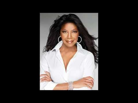 Natalie Cole - Say You Love Me video