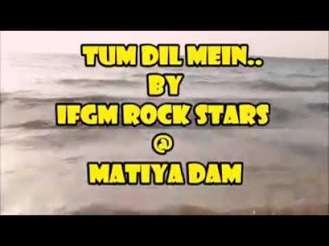 Hindi cristian song.
