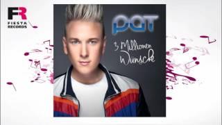Pat - 3 Millionen Wünsche ( Freestage DJ Mix) (Hörprobe)