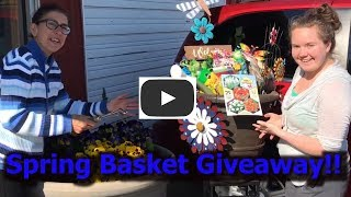 Midwest Auto Care & Transmission Center Giveaway