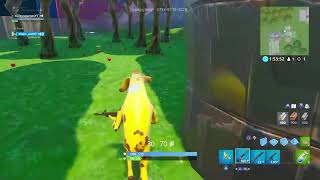 Fortnite NEW Event!!(come chill with us )