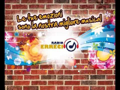 GIANCARMEN & BEAUTY a Conegliano (TV) – Consigli di bellezza – Live @ Erreci 08/11/2012