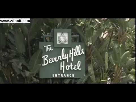 Stars boycott Hollywood hotel over Brunei 'Sharia'
