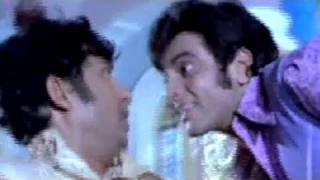 Aise Ko Taisa - Jaise Ko Taisa Mila - Kishore Kumar, Jeetendra, Jaise Ko Taisa Song