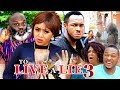 Download To Live A Lie 3 (Regina Daniels) - 2017 Latest Nigerian Nollywood Movies in Mp3, Mp4 and 3GP