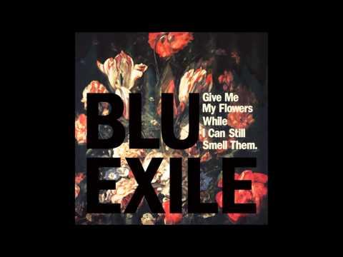 Blu & Exile - O Heaven