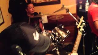 Watch Abigail Hail Yakuza video