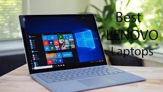 Top 5 LENOVO  Laptops under 50000 2019