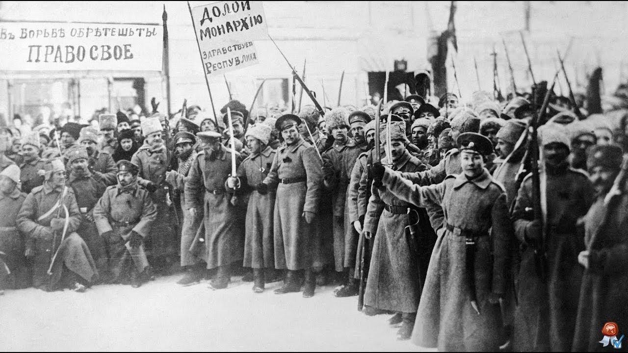 Как сделать в россии переворот 90