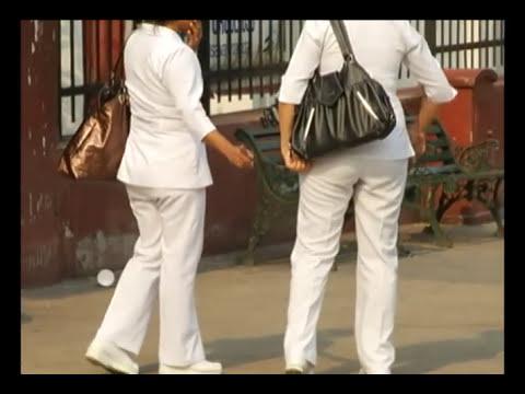 EL CASO DE UNA MUJER CON BEBE SIN CEREBRO EN SU VIENTRE @manu_TCS