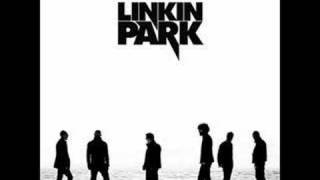 Watch Linkin Park No More Sorrow video
