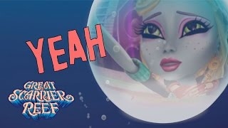 """Dive In"" Music Video 