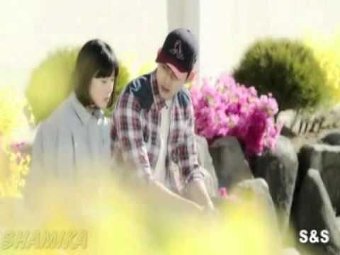 Mage Wela-shihan Mihiranga New Song video