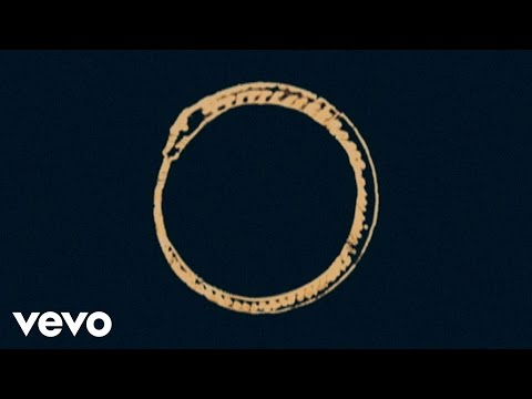 Underoath - Paper Lung