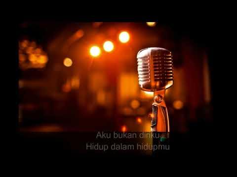 download lagu Ari Lasso   Aku Bukan Diriku LIRIK gratis