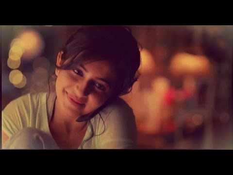 Airtel cutest love ad 2014 ft Rakul Preet Singh