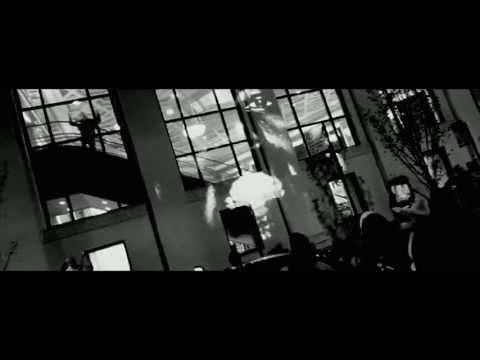 Kanye West x Dj Snake - New Slaves (Remix) / Teaser