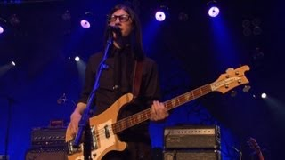 The Raconteurs You Don 39 T Understand Me Live At Montreux 2008