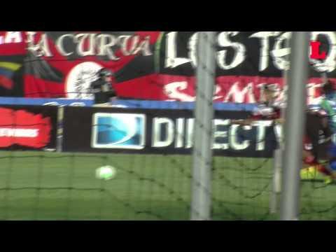 Caracas FC VS LLANEROS Líder en Deportes