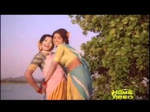Vani Jayaram-Ei jhiatira paada talamala... in Sati Anasuya(1978...