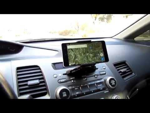 СОВЕТУЮ: Подставка-крепление для телефона-планшета в авто за 3$