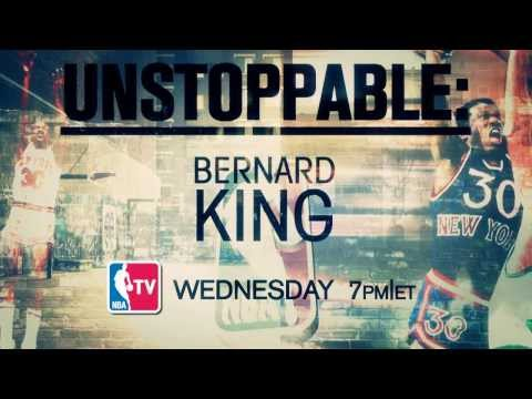 On the occasion of his upcoming enshrinement in the Basketball Hall of Fame, the legendary Bernard King returns to his Brooklyn roots to reflect on a journey...