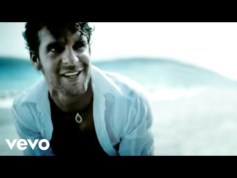 Billy Currington - Must Be Doin' Somethin' Right Video