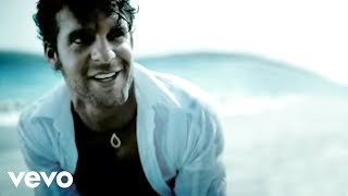 Billy Currington Must Be Doin' Somethin' Right
