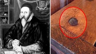 5 Darkest Encounters With The Devil Throughout History