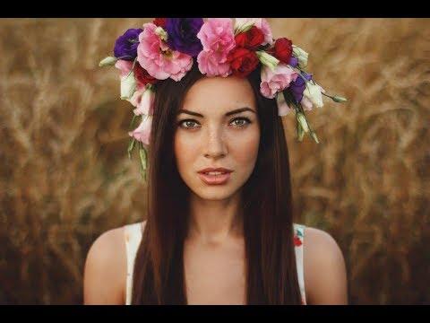 Ваня Лабач - Ти хтіла чоколяду (lyric відео)