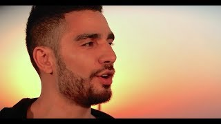Vahe Aleksanyan - The million in a trap